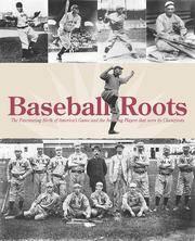 Baseball Roots