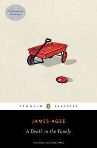 A Death in the Family (Penguin Classics)
