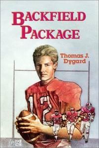 Backfield Package