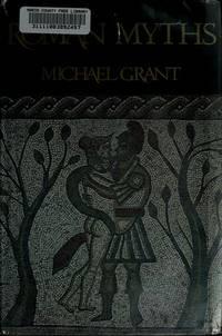 image of Roman Myths