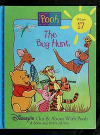 The Bug Hunt