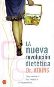 La Nueva RevoluciN DietTica