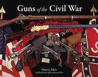 image of Guns of the Civil War