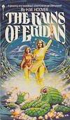 Rains of Eridan