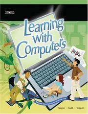Learning with Computers, Green