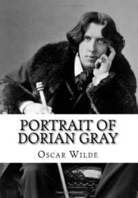 image of Portrait of Dorian Gray: The Picture of Dorian Gray by Oscar Wilde (Reader's Choice Edition)
