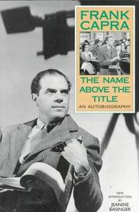 image of the Name Above the Title