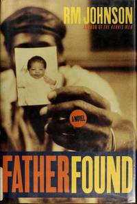 FATHER FOUND : A Novel