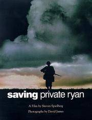 image of Saving Private Ryan: The Men, the Mission, the Movie