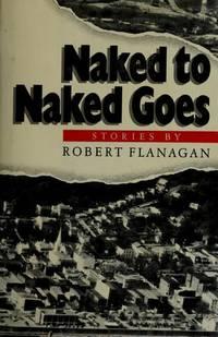 Naked to Naked Goes