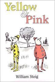 Yellow & Pink