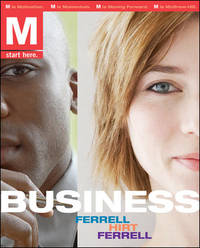 M: Business (Magazine)