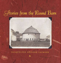Stories from the Round Barn