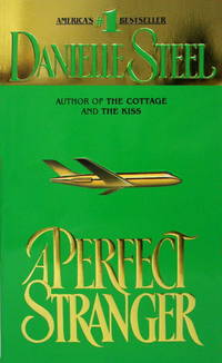 a perfect stranger danielle steel book