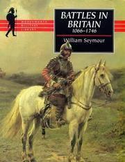 Battles in Britain