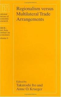 ISBN:9780226386720
