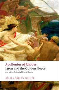 JASON+GOLDEN FLEECE (9538727)