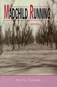 Madchild Running