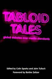 Tabloid Tales