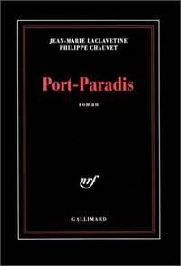 Port-Paradis: Roman (French Edition)