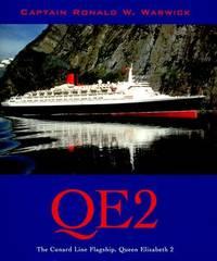 QE2: The Cunard Line Flagship, Queen Elizabeth II
