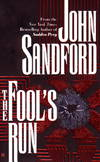 image of The Fool's Run (A Kidd and LuEllen Mystery)