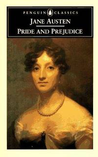 Pride and Prejudice (The Penguin English Library) by  Jane Austen - Paperback - from Good Deals On Used Books and Biblio.co.uk