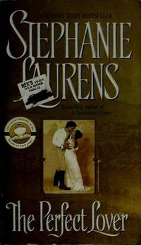 Perfect Lover (Cynster series), The