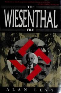 Wiesenthal File