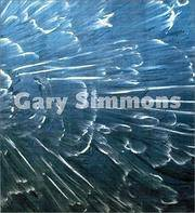 Gary Simmons by  Thelma Golden (Contributor)  Maurice Berger (Editor) - Hardcover - 2002-02-02 - from Ergodebooks (SKU: DADAX0933856725)