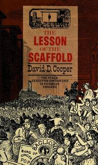 Lesson of the Scaffold