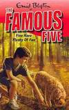 image of Five Have Plenty Of Fun: Book 14 (Famous Five)