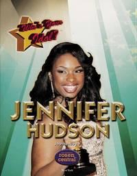 Jennifer Hudson (Who's Your Idol?)