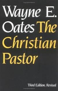 The Christian Pastor (3rd Ed.)