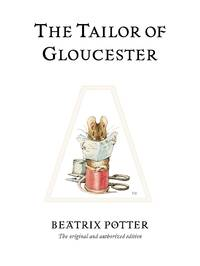 Tailor Of Gloucester