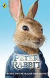 image of Peter Rabbit: Based on the Major New Movie