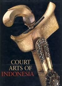Court Arts of Indonesia