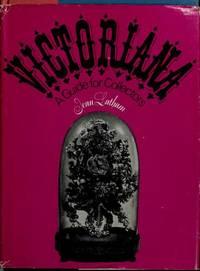 Victoriana: A Guide for Collectors