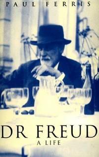 Dr. Freud, a Life