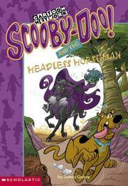 Scooby-Doo! and the Headless Horseman