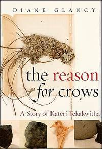 The Reason For Crows