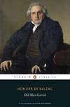 image of Old Man Goriot (Penguin Classics)