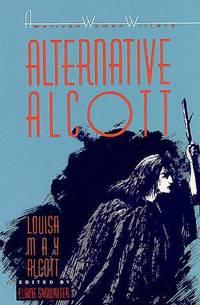 image of Alternative Alcott