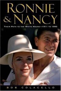 Ronnie  Nancy