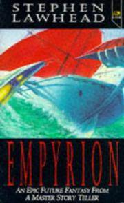 image of Empyrion - the Search for Fierra and the Siege of Dome - Two Part Epic in One Volume