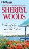 image of Waking Up in Charleston (Charleston Trilogy)