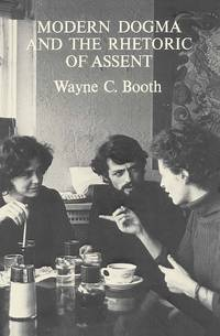 Modern Dogma & the Rhetoric of Assent Volume 5