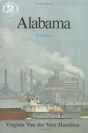 Alabama (States & the Nation)