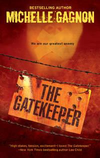 Gatekeeper, The