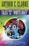 image of Tales from the White Hart